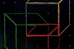 2_Cubes-1