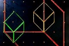 2_cubes_inside_a_big_cube