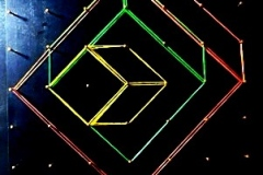 3_Cubes
