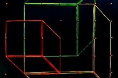 3_Cubes_1
