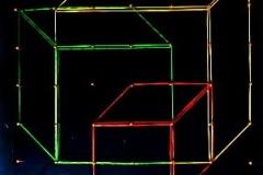3_Cubes_2