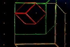 3_Cubes_3