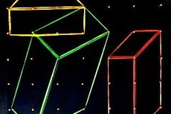 3_Cubes_at_Angles