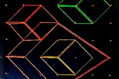 3_Cubes_plus_a_decahedron