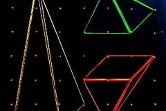 3_Pyramids-2-opposite