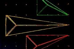 3_Triangular_Pyramids