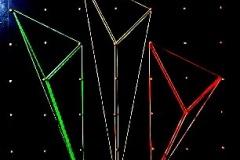 3_Triangular_Solids