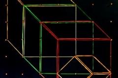 4_Cubes