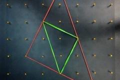 Medial-Triangle-10-quarter