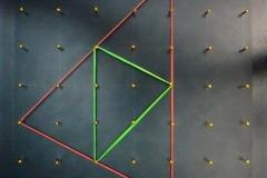Medial-Triangle-12c-quarter