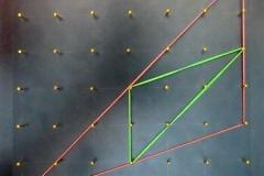 Medial-Triangle-12d-quarter