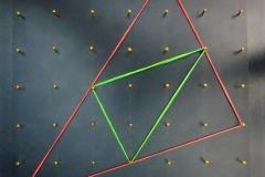 Medial-Triangle-14-quarter