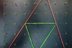 Medial-Triangle-18-quarter