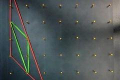 Medial-Triangle-4-quarter