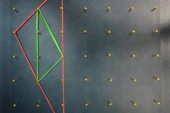 Medial-Triangle-6b-quarter