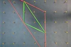 Medial-Triangle-8-quarter